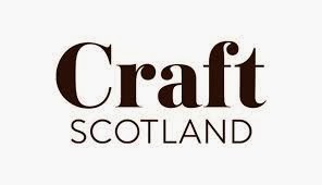 AAS and Craft Scotland Training events