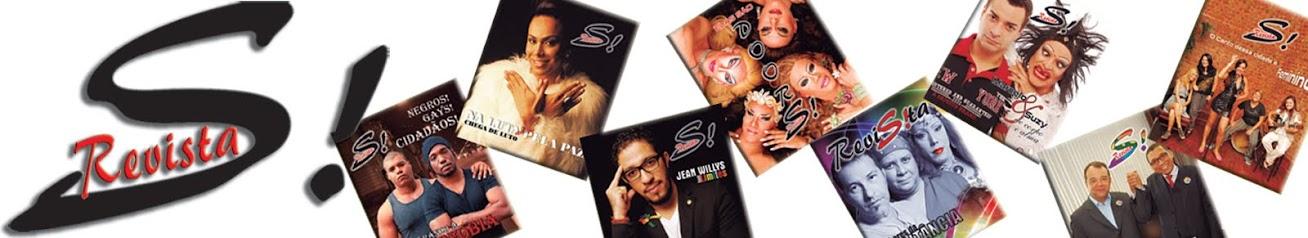 Revista S!