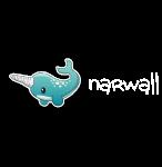 narwall.com