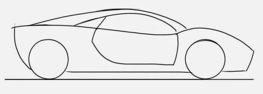 Infiniti q50 will share engines with mercedes also Hyundai Genesis Sedan With Rims also Hyundai Condenser Assy Ignit 27325 25100 together with 2015 Hyundai Genesis Fuse Box Diagram Html as well 2003 Audi A3 Sedan Us Release Date. on 2013 hyundai genesis sedan