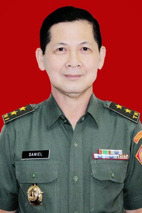 Kapuskes TNI