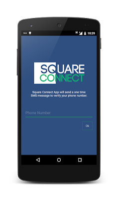 Square Yards, a real estate transaction platform, launches Square Connect mobile app for brokers and financial firms