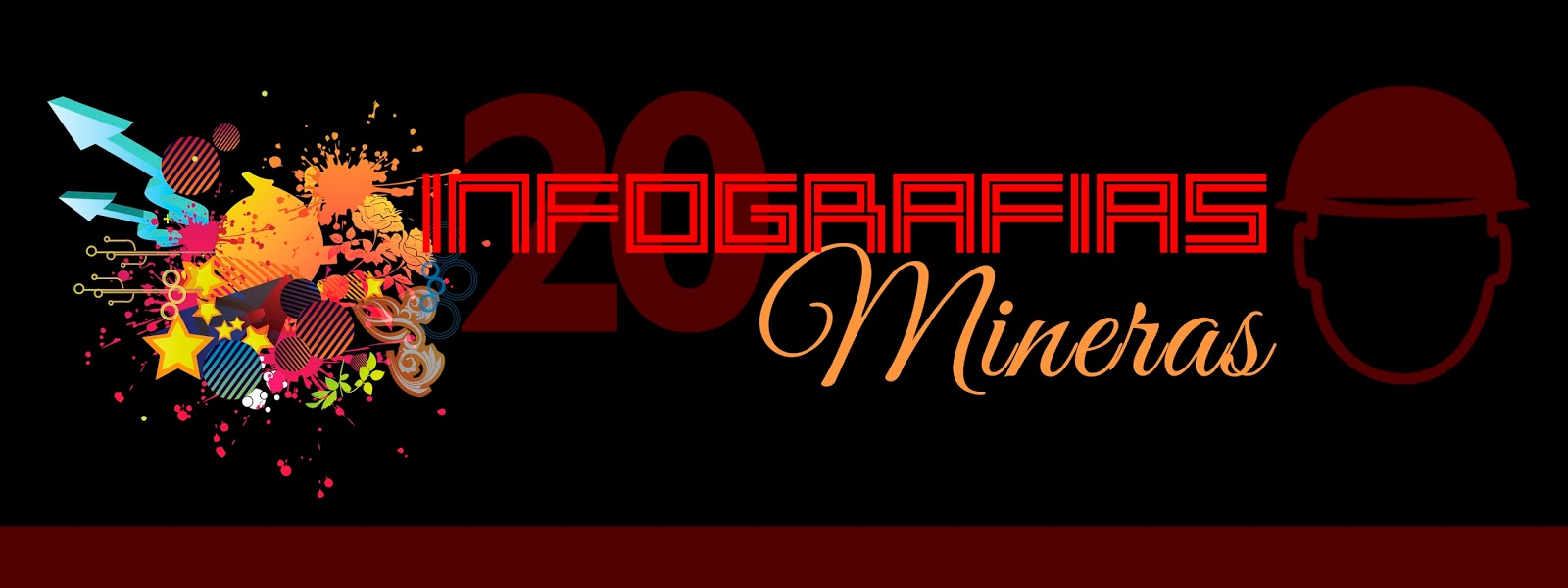 Infografias+mineras