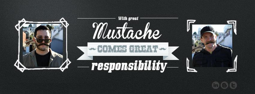 Mustachio Creative
