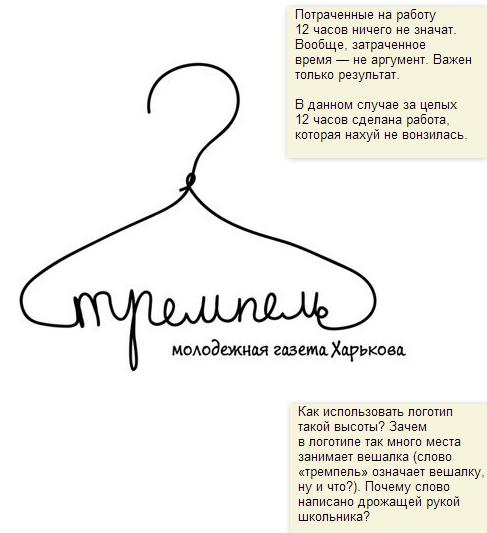 Тремпель бизнес линч за 11 01 2013