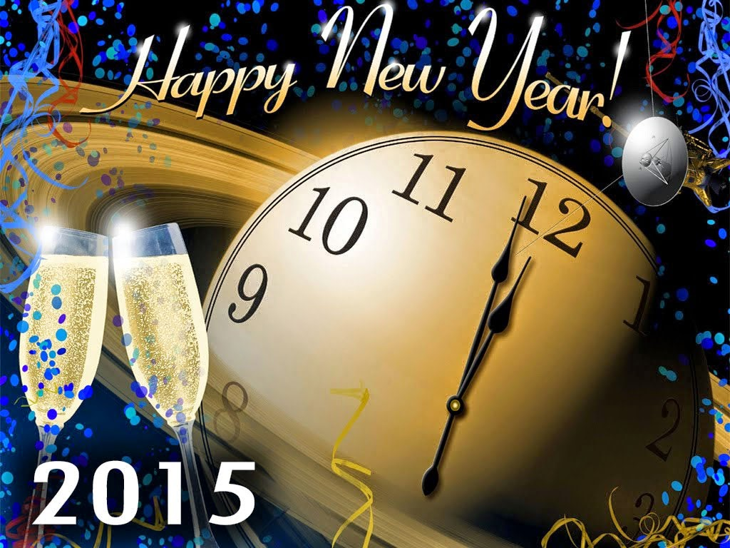 2015 @ happy new year hd images wallpapers 3d pics quotes