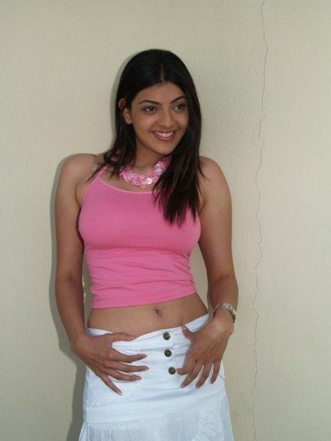 Kajal Agarwal 9