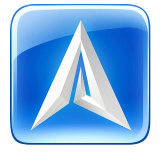Avant Browser 2012 build 193
