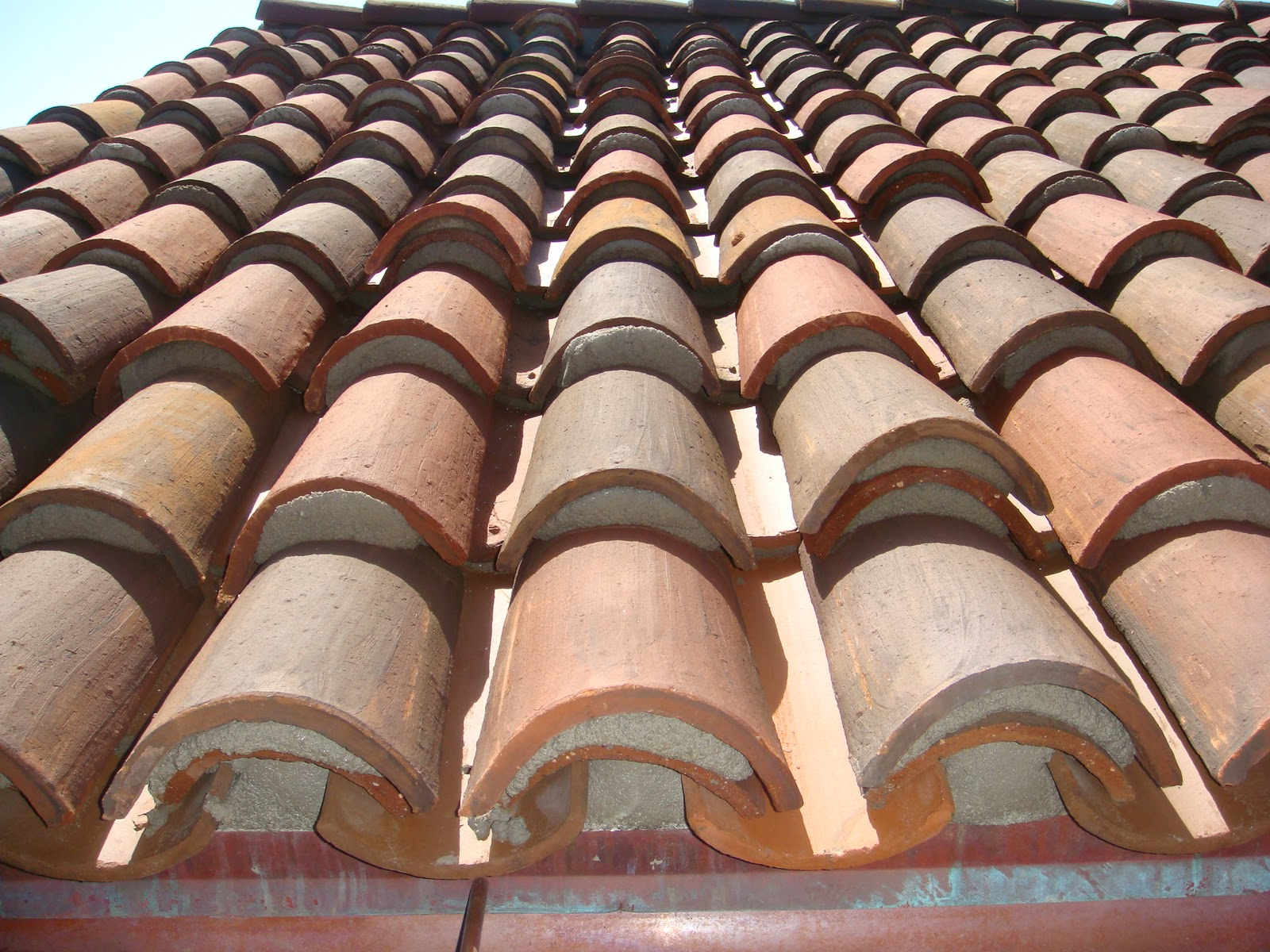 Our Import Line That We Have Also Offers Low Cost Roofing Material  Alternatives. All Of The Roofing Materials That We Offer Meet And Exceed  All Astm And ICC ...