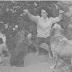 Διάσημες γυναίκες με σκύλους: Ελίζαμπεθ Τέιλορ...