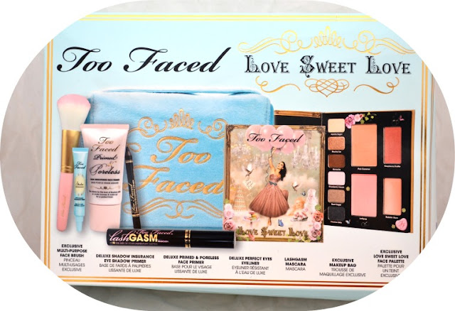 Too_Faced_01
