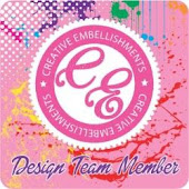 Proud to design for. ...