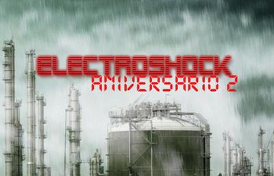 http://4.bp.blogspot.com/-rGS8dy3aZ-A/Tqw4CJC4BmI/AAAAAAAABE8/IwsAg7qLBiI/s400/ELECTROSHOCK_ANIVERSARIO2.png
