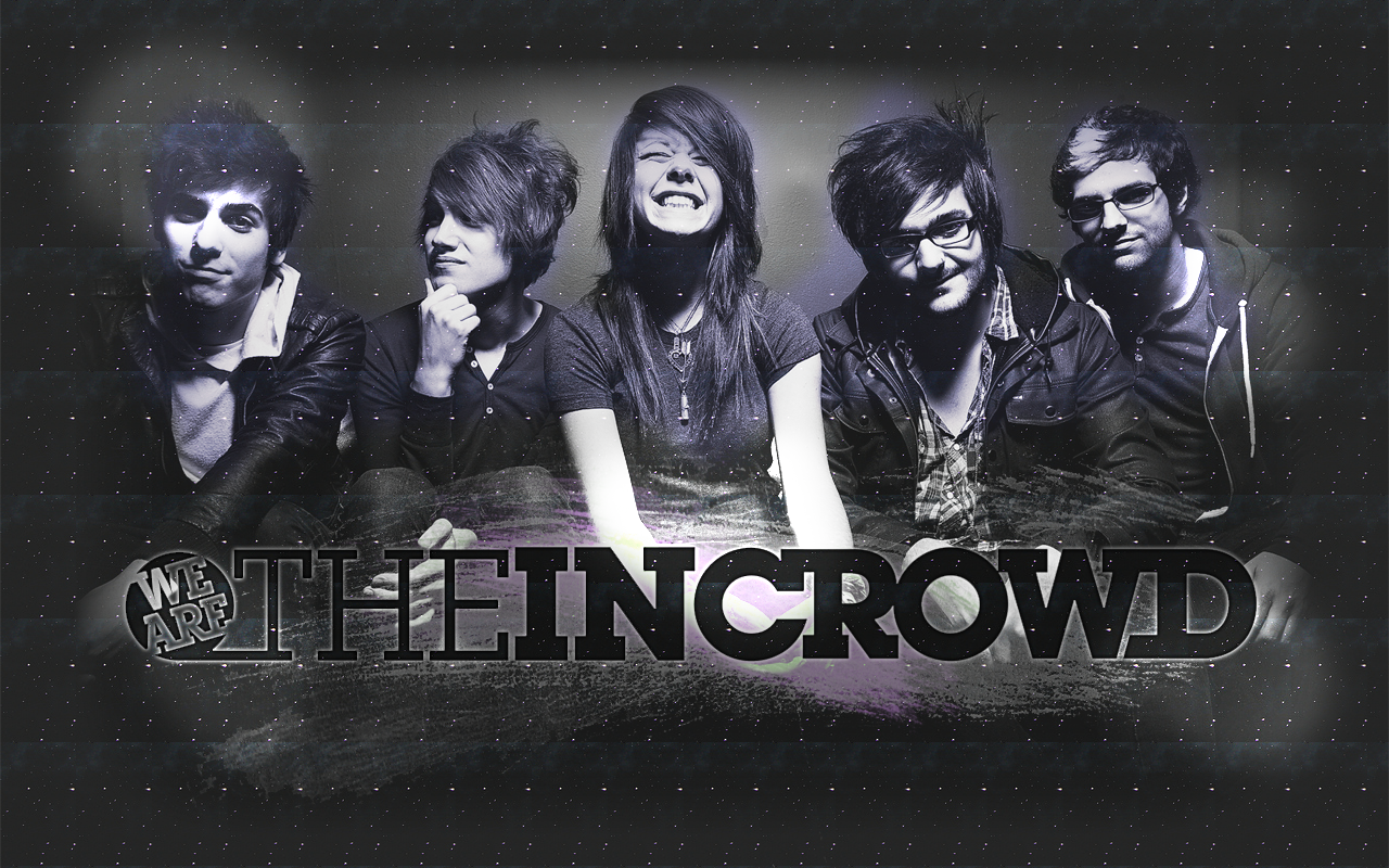 http://www.fanpop.com/clubs/we-are-the-in-crowd/images/28352247/title/crowd-wallpaper-wallpaper