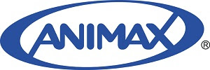 ANIMAX LIVE STREAMING