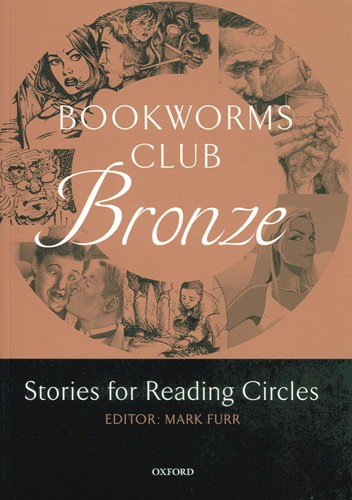 Bookworms club bronze Stories For reading Circles Mark Furr pdf