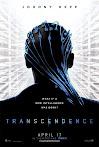 Sinopsis Transcendence
