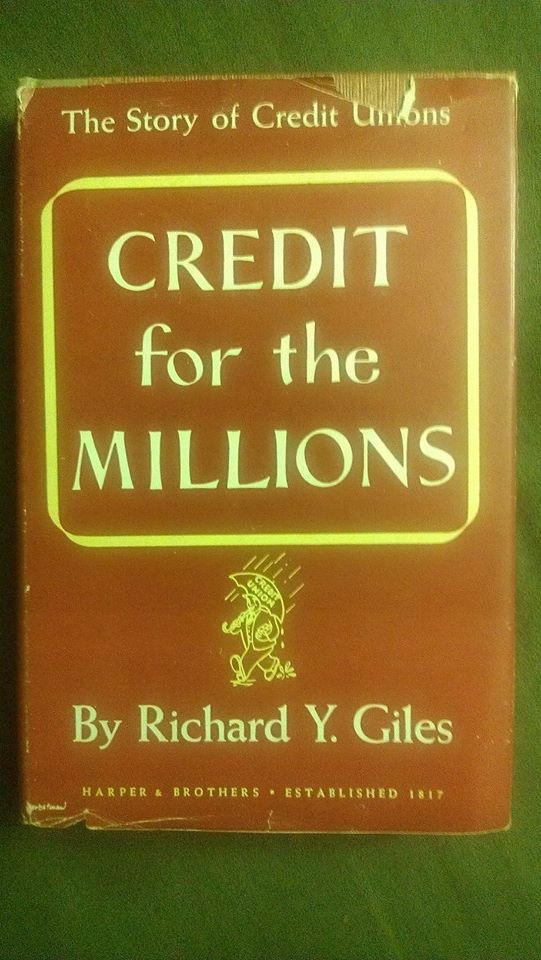 persuasive essay on credit cards