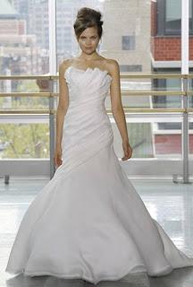vestido de renda- 2013