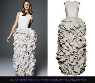 H&M-Vestido-Conscious3-PV2012