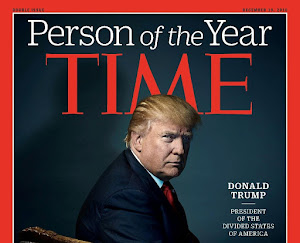 Person of the Year 2016