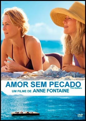 Download Amor Sem Pecado - Dublado