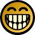 Dinamicas: La risa del chágualo
