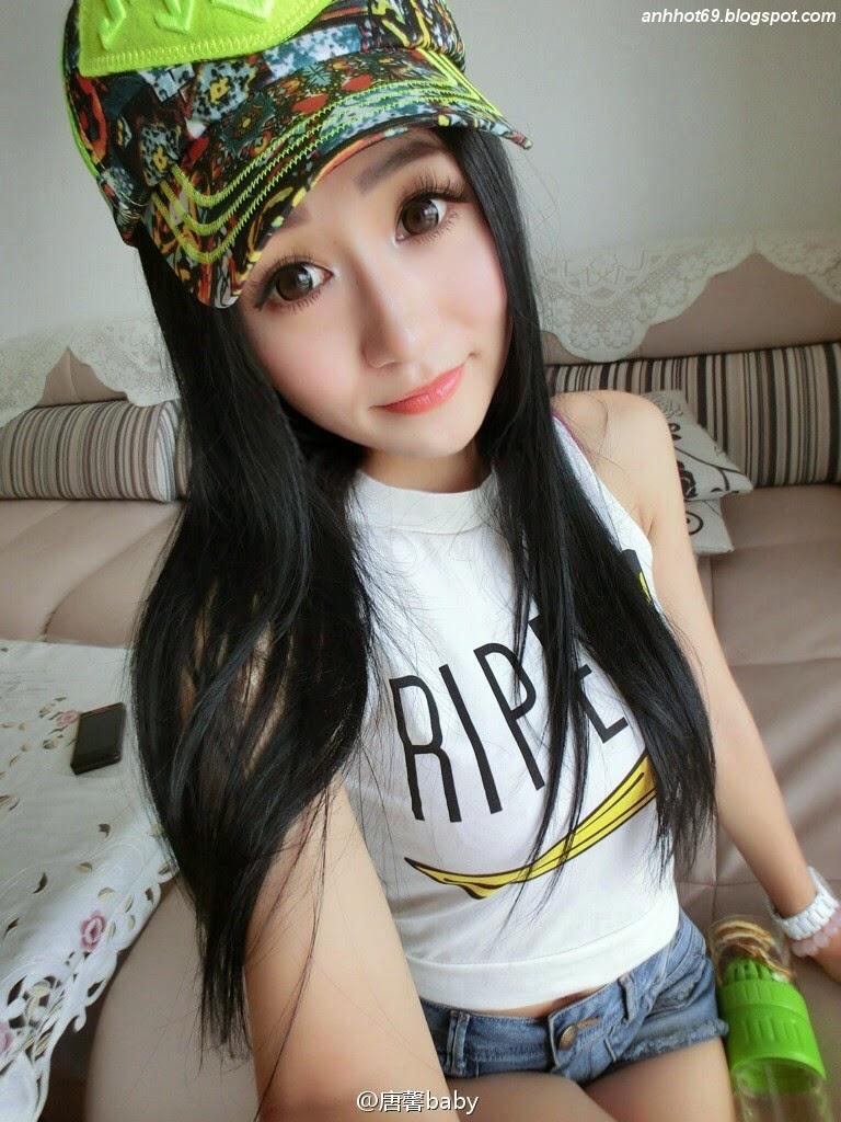 Tang-Xin-Baby_iee5sl6v9j20lc0sgafq