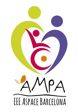 Ampa EEE ASPACE Barcelona