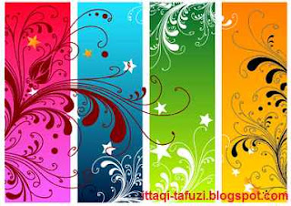 Cara Mengganti Background Blog dengan Gambar