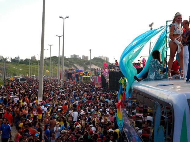 Advogado pede na Justiça fim do Conselho LGBT no Maranhão