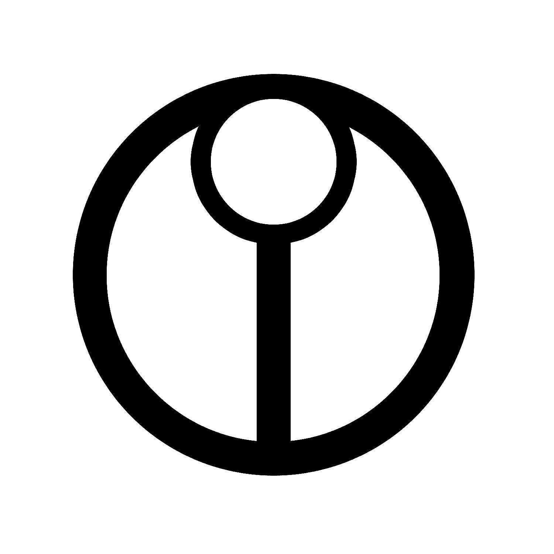 TauSymbol.jpg