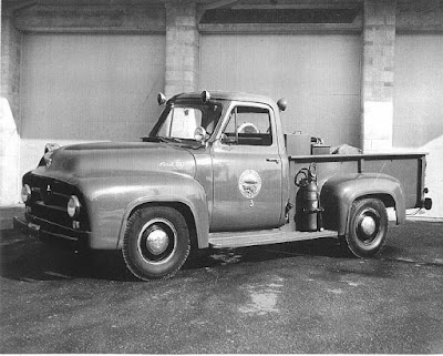 Ford F-2