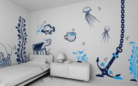 Art and kids, Wall Borders, walls decoration, Kids Wallpaper, Kids room, Wall murals, Walls murals, Wall borders, Kids wall, Ideas wall, Wallpaper borders, Wallpaper designs, Wall stencils, Decorations for the wall, Kid wall decal, Kid wall decals