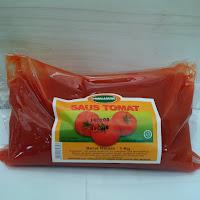 Saos-tomat-prima