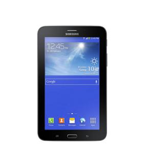 Review Fitur dan Spesifikasi lengkap Samsung Galaxy Tab 3V