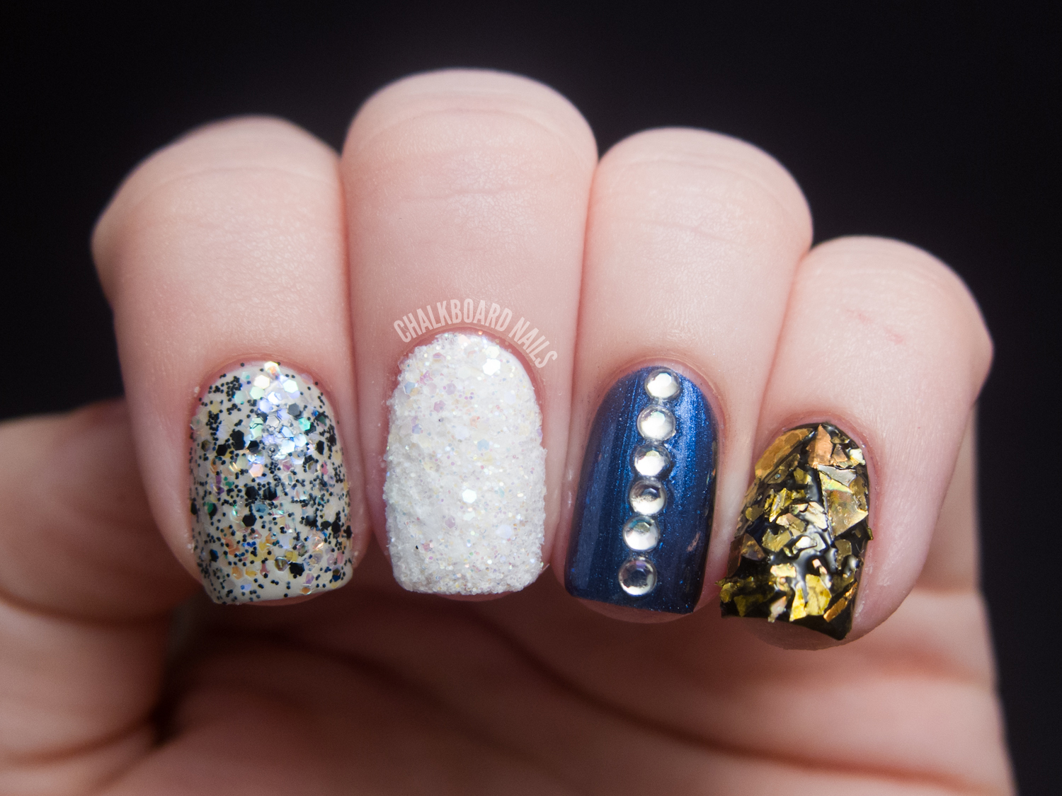 amazingshine_nails1.jpg