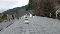 Residential Roof Services In Southern Oregon