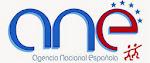 Agencia Nacional Española