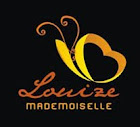 Mademoiselle Louize Bijoux Finas