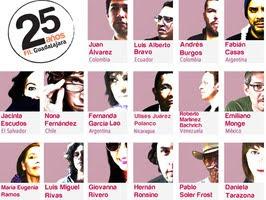 25 secretos literarios latinoamérica