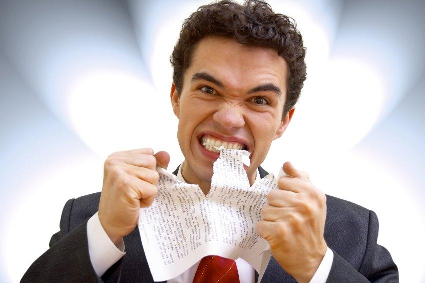 Frases para Evitar La irritabilidad... Recomendadas