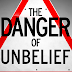 +ISSUES ::: How Unbelief Stops God's Activity in Your Life