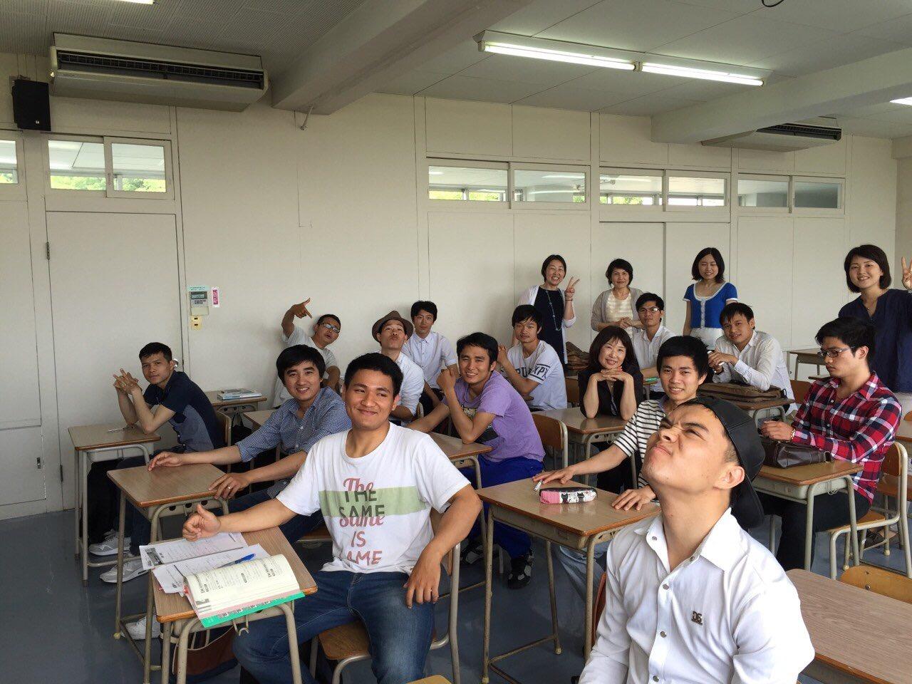 徳島工業短期大学 新着情報: 5月...