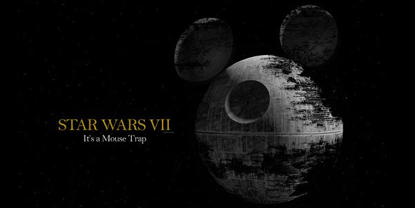 Star Wars 7 News, Rumors and Spoiler Will Be Kept To a Minimum?