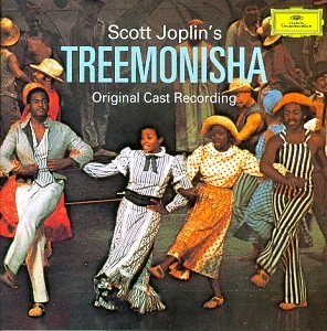 http://jazzdocu.blogspot.it/2015/01/scott-joplins-treemonisha.html