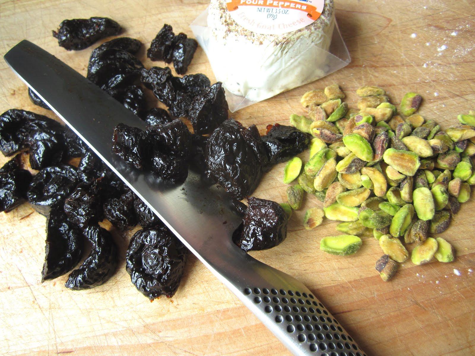Чернослив в домашних условиях рецепт - Кулинарный дневник 87