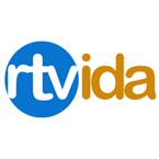 TV Vida HD