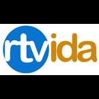 TV Vida HD