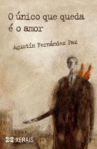 http://agustinfernandezpaz.eu/es/libros/o-ubico-que-queda-e-o-amor-lo-unico-que-queda-es-el-amor/